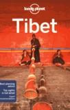 Bradley Mayhew et Robert Kelly - Tibet.