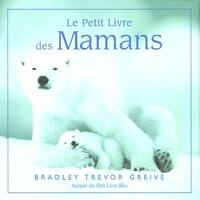 Rhonealpesinfo.fr Le Petit Livre des Mamans Image