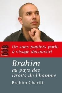 Brahim au pays des Droits de lhomme.pdf