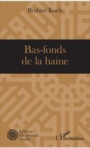 Bas-fonds de la haine.pdf
