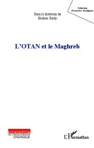Brahim Saidy - L'OTAN et le Maghreb.
