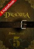 Bram Stoker - Dracula Ep5 - Hybrid'Book.