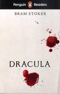 Bram Stoker - Dracula.