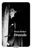 Bram Stoker - Dracula - Texte abrégé.