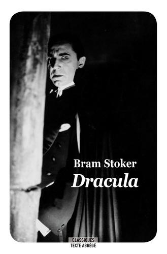 Dracula  Texte abrégé
