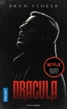 Bram Stoker - Dracula - Suivi de L'invité de Dracula.