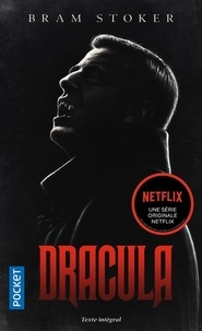 Livres avec téléchargements gratuits de livres électroniques Dracula  - Suivi de L'invité de Dracula par Bram Stoker CHM ePub FB2 9782266243247
