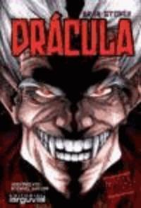 Bram Stoker - Drácula.