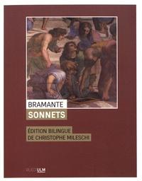 Télécharger des livres internet Sonnets ePub CHM 9782728806393 in French par Bramante
