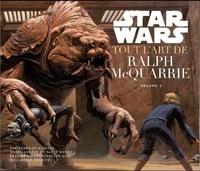 Star Wars, tout lart de Ralph McQuarrie - Volume 2.pdf