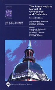 The Johns Hopkins Manual of Gynecology and Obstetrics.pdf