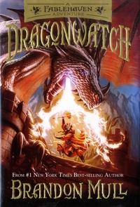 Goodtastepolice.fr Dragonwatch Tome 1 Image