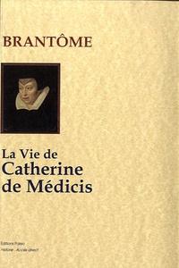 La vie de Catherine de Médicis.pdf