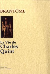 La vie de Charles Quint.pdf