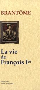 La vie de François Ier.pdf