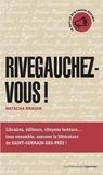 Braque - Rivegauchez-vous !.