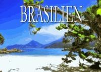 Brasilien - Ein kleiner Bildband.