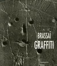 Brassaï - Graffiti.
