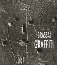 Brassaï - .