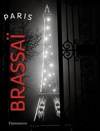 Brassaï - Paris.