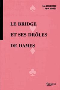 Le bridge et ses drôles de dames.pdf