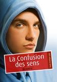Bravery - La confusion des sens (érotique gay).