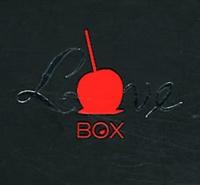 Love Box.pdf