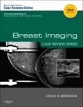 Breast Imaging.