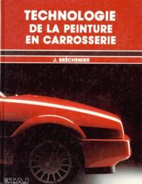 Technologie de la peinture en carrosserie.pdf