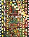 Brecht Evens - Les Rigoles.