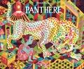 Brecht Evens - Panthère.