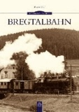 Bregtalbahn.
