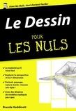 Brenda Hoddinott - Le Dessin pour les Nuls.