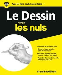 Le Dessin.pdf