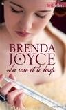 Brenda Joyce - La rose et le loup.