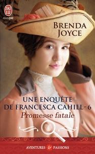 Une enquête de Francesca Cahill Tome 6.pdf