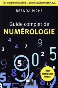 Forums ebooks téléchargement gratuit Guide complet de numérologie PDF en francais