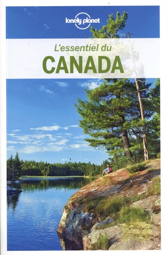 Brendan Sainsbury et Ray Bartlett - L'essentiel du Canada.
