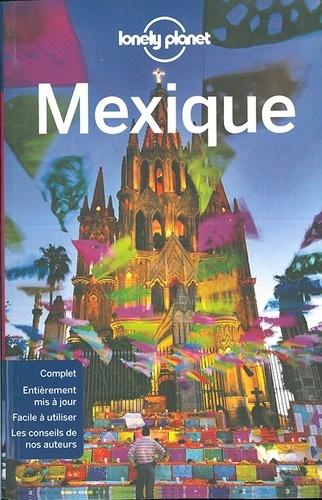 Mexique 13e édition