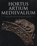 Miljenko Jurkovic - Hortus Artium Medievalium N° 1, 1995 : .