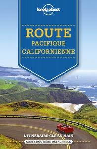 Brett Atkinson et Andrew Bender - Route Pacifique Californienne.
