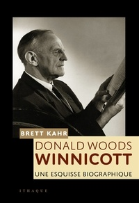 D.W. Winnicott - Une esquisse biographique.pdf