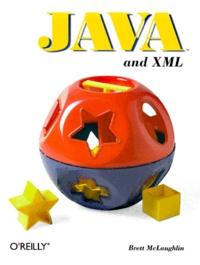 Birrascarampola.it Java and XML Image