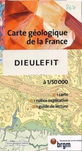 Dieulefit - 1 / 50 000.pdf
