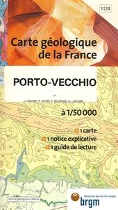 Porto-Vecchio - 1/50 000.pdf