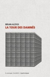 La tour des damnés.pdf