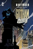 Brian Augustyn et Mike Mignola - Batman  : Gotham by Gaslight. 1 DVD