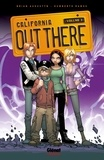 Brian Augustyn et Humberto Ramos - Out There Tome 3 : .