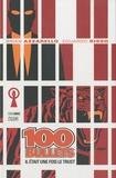 Brian Azzarello et Eduardo Risso - 100 Bullets Tome 10 : Il était une fois le trust.