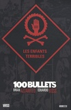 Brian Azzarello et Eduardo Risso - 100 Bullets Tome 12 : Les enfants terribles.